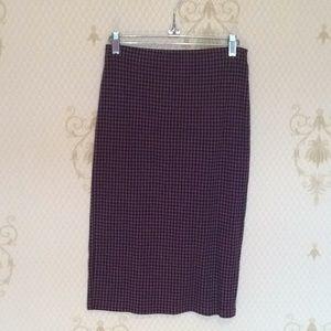 Topshop 💥💥💥 Midi Skirt